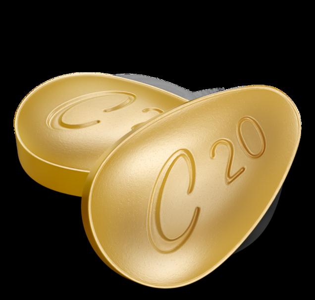 Koupit Cialis Original Volny Prodej 20 Mg V Lekarne Bez Predpisu